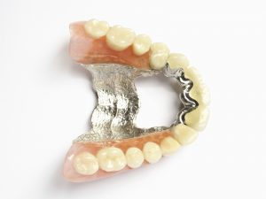 private dentures skelmersdale